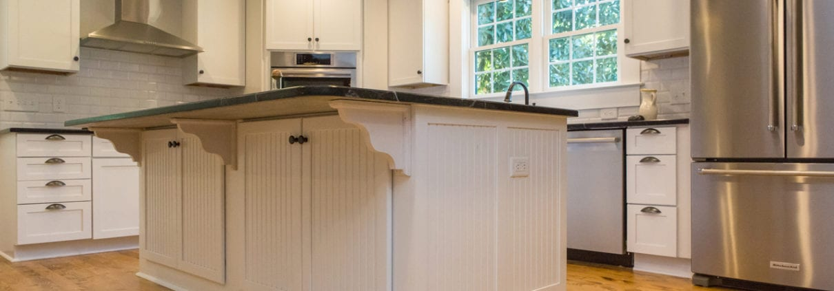 Countertop Corbels Cqc Home