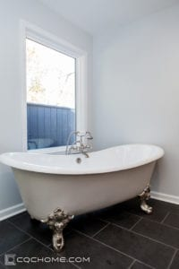 freestanding-bathtub-4926